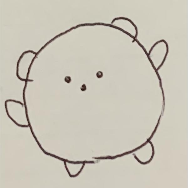 おにぎり丸's user icon