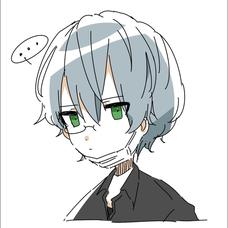Dearちゃんのユーザーアイコン