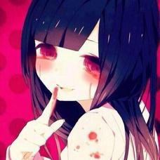 みるく🍼's user icon