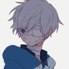 Tanahiroのユーザーアイコン