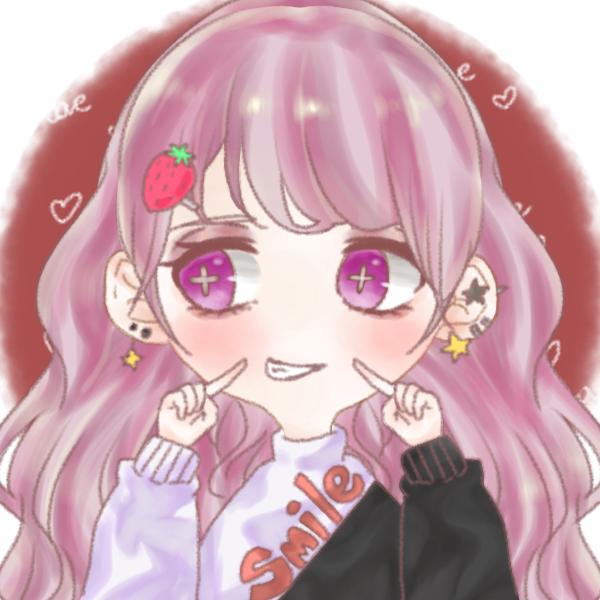 いちみ's user icon