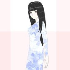 なお💭🌷's user icon