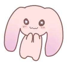 mimi(。-ω-)のユーザーアイコン