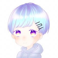 Yuiのユーザーアイコン