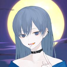 かんな🌹🐈🎩's user icon