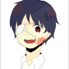 あらた's user icon