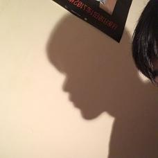 Ninomichiのユーザーアイコン