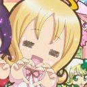 せーら's user icon