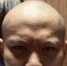 永尾パイセンのユーザーアイコン
