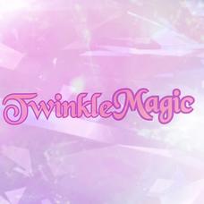 TwinkieMagicのユーザーアイコン