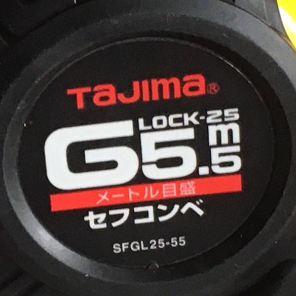 TAJIMAのユーザーアイコン