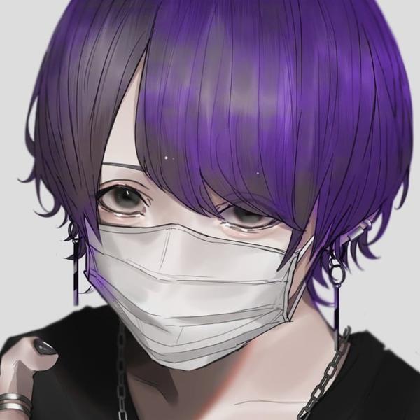 よく's user icon