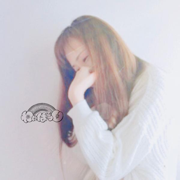 なお*‡ [Wata*Boushi☆‡]のユーザーアイコン