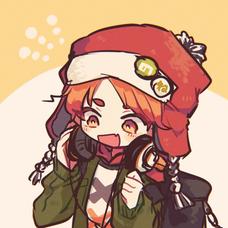 ぽぺぽぺぽ's user icon
