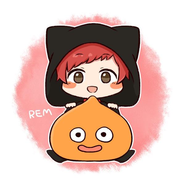 rem4231のユーザーアイコン
