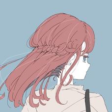 ☽ ⋆゜'s user icon