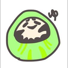 優月のユーザーアイコン