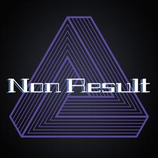 Non Result 's user icon