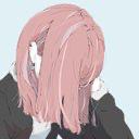 えりか's user icon