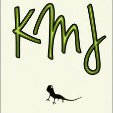 KMJ(ぽこ)のユーザーアイコン