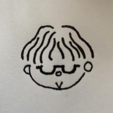 ぽこちん(公式)'s user icon