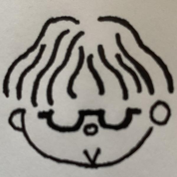 ぽこ(信州産)のユーザーアイコン