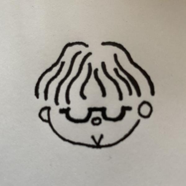 porko.(ぽこ/ポルコ)のユーザーアイコン