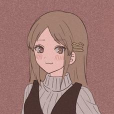 埜木 あんじゅ's user icon