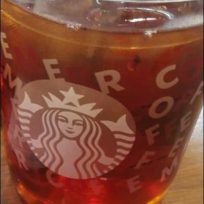紅茶さんのユーザーアイコン