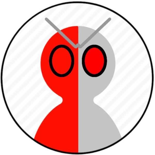 BEAT(歌いたい症候群)のユーザーアイコン
