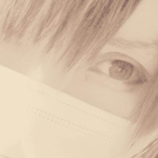 ひぃ|ω・`)のユーザーアイコン