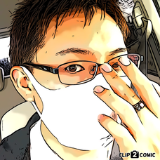 Mafuのユーザーアイコン