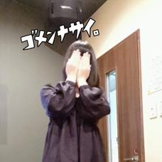 華@おやすみ(´-﹃-`)Zz…のユーザーアイコン