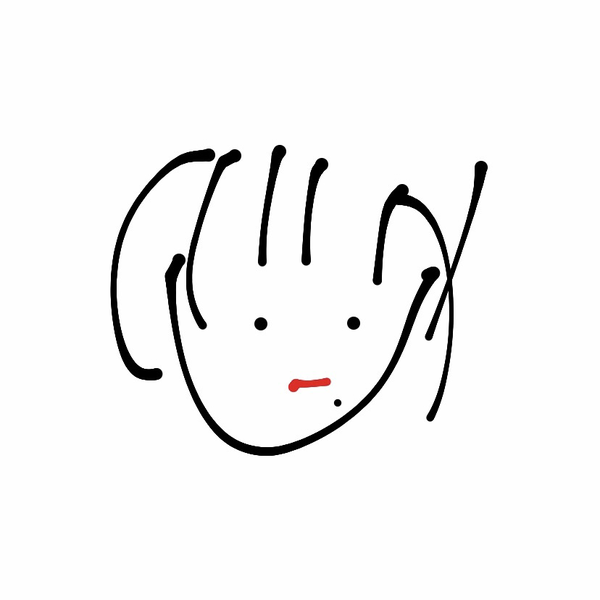 双葉 ₃ ₁ 🐾のユーザーアイコン