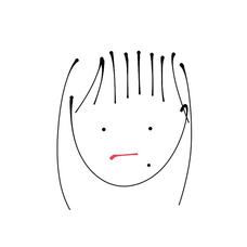 双葉ダヨのユーザーアイコン