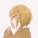 ふくたろう*'s user icon