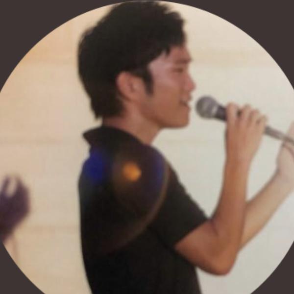 HiToMiのユーザーアイコン
