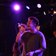 TERU@宇多田ヒカルのAnotherChance誰か歌ってくださいのユーザーアイコン