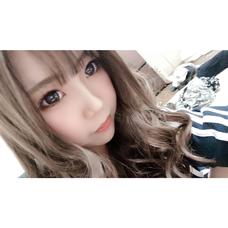 ぴえんのユーザーアイコン