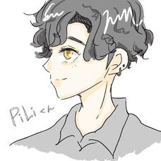 PiLiのユーザーアイコン