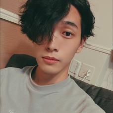 くりめん's user icon