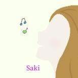 咲(saki)🌺フォロバ100%のユーザーアイコン