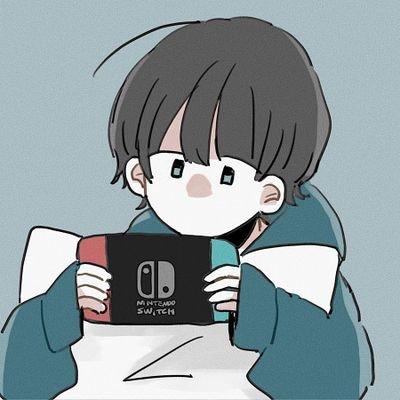 悠琉のユーザーアイコン