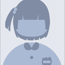 白川's user icon