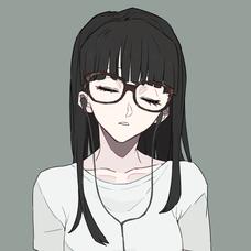 iuhaのユーザーアイコン