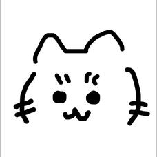 nanikaのユーザーアイコン