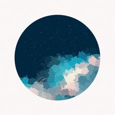空き巣のユーザーアイコン