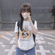 Anzuのユーザーアイコン