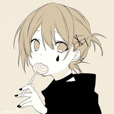 夕桜のユーザーアイコン