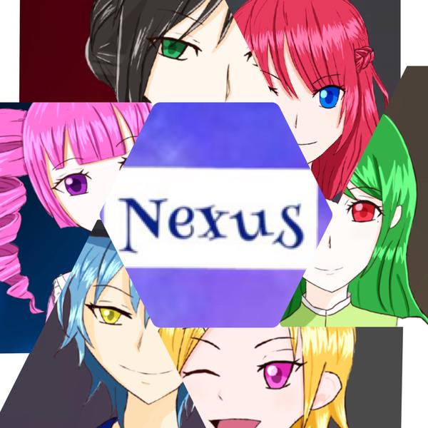 Nexus(ネクサス)のユーザーアイコン